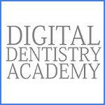 Digital Dentistry Academy