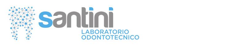 Laboratorio Santini