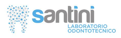 logo-laboratorio-santini