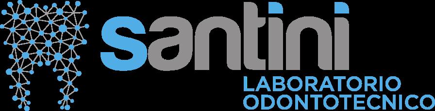 Laboratorio Odontotecnico Santini Alberto